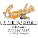 Cambie Plumbing