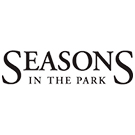 Seasons in the Park