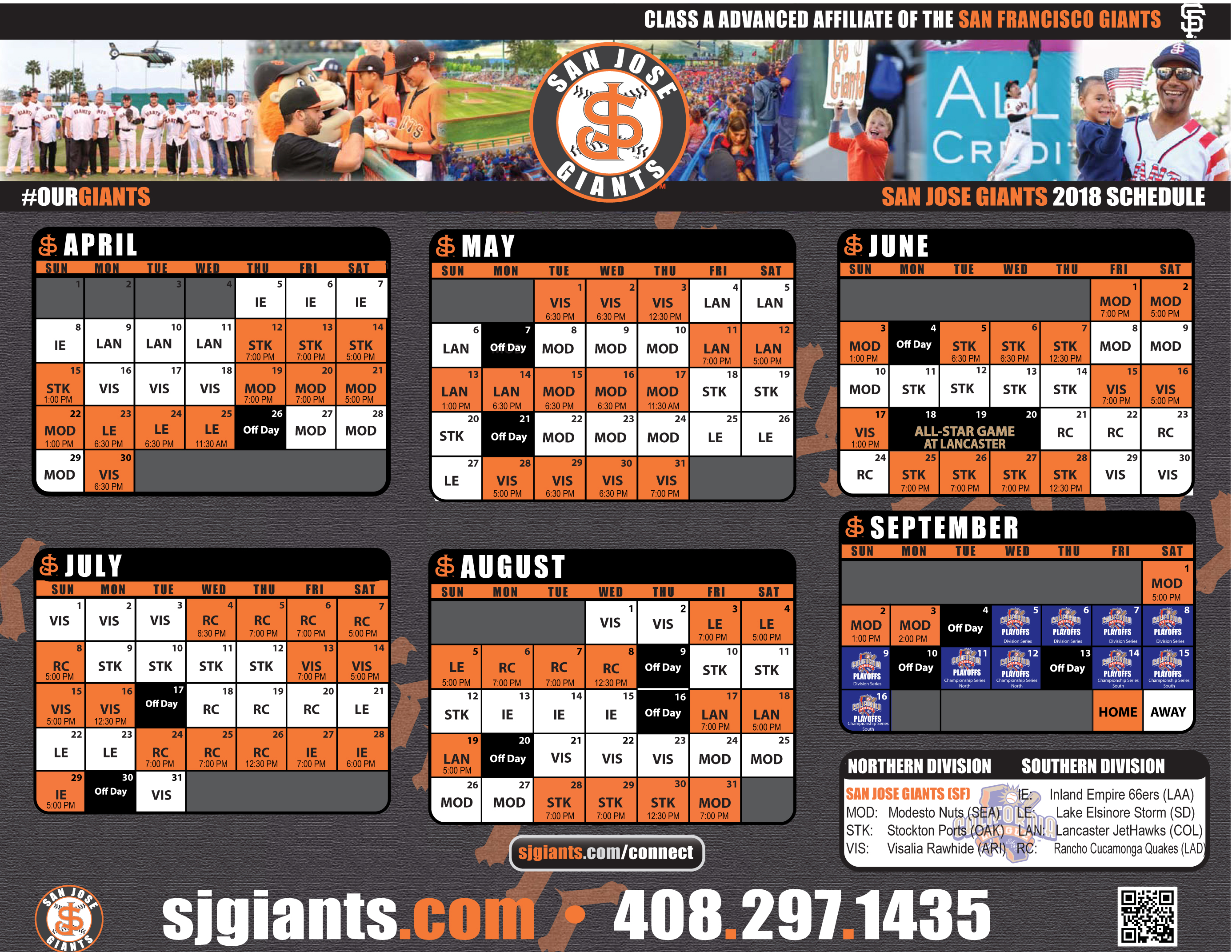san jose giants open 2018 military trading card set nominations