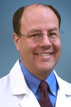Dr. David C. Dome MD ATC