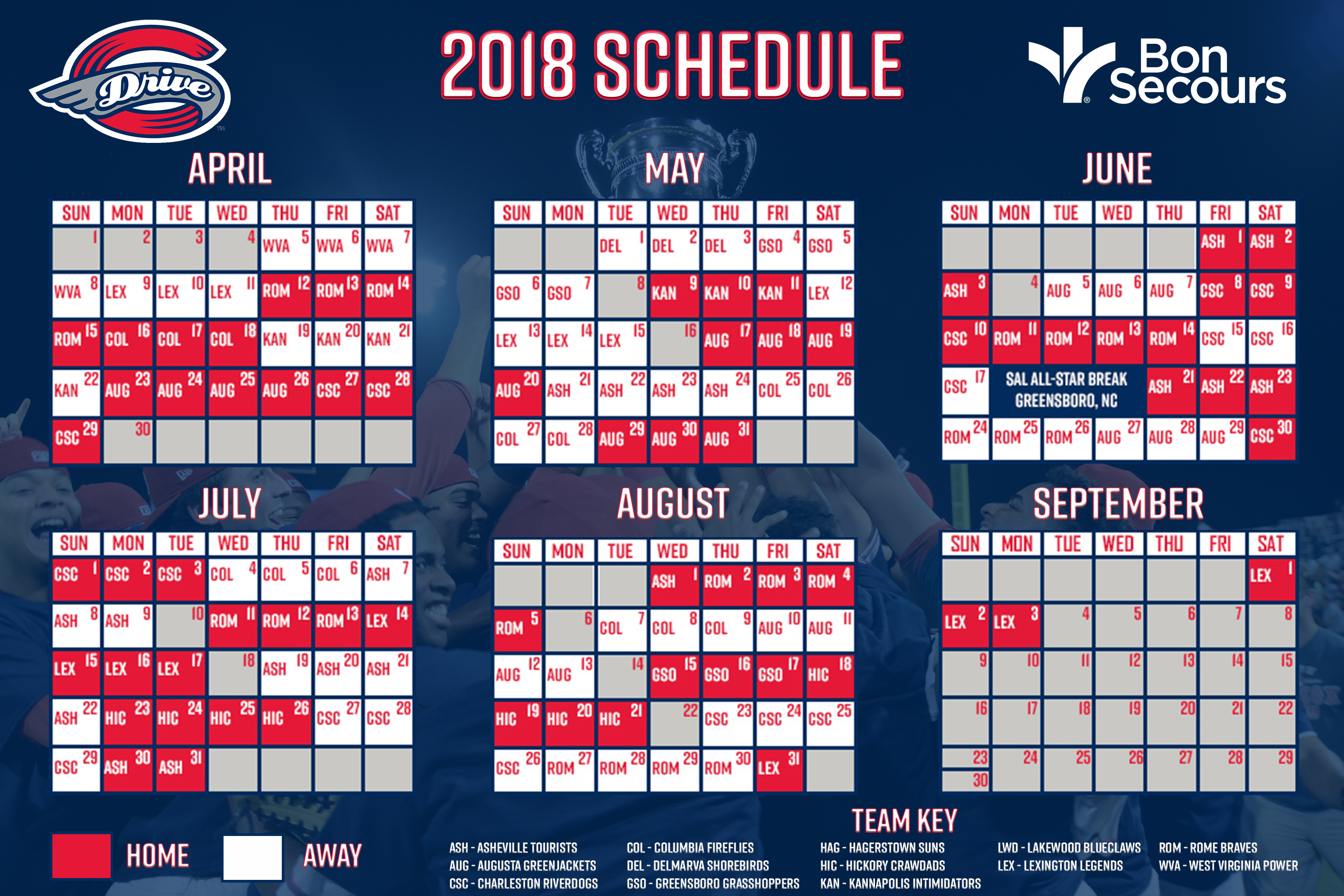 100+ [ Rockies Opening Day Tickets 2018 ] | Reds Opening