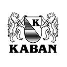 Kaban Protective