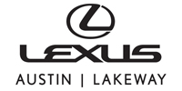 Lexus of Austin and Lakeway