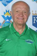 Ron Borkowski