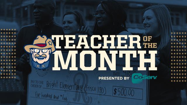 http://www.milb.com/images/3/9/2/225277392/Teachers_of_the_month_500_jq2pqloq.png