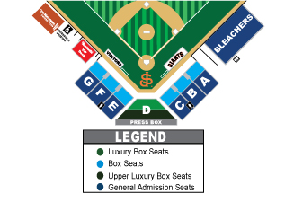 If You Would Like To Renew Your San Jose Giants Season Tickets Please Contact Representative
