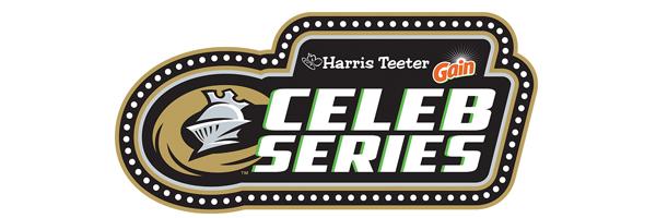 Harris Teeter Dragon Logo