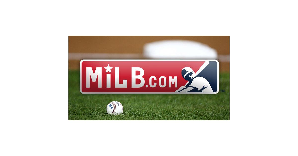 www.milb.com