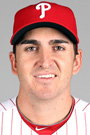 John Lannan