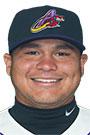 Jose Flores (Photo: MiLB)