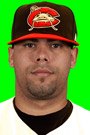 Joseph Colon (Photo: MiLB)