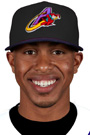 Francisco Lindor (Photo: MiLB)