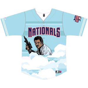 wholesale dealer 16311 20600 These Throwback Pop Culture Baseball Jerseys Will Make You ...