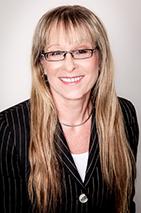 Sandra Hebert