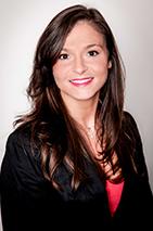 Jessica Merrick
