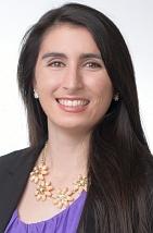 Jessica Nori