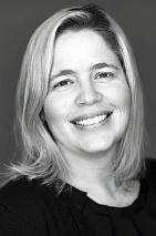 Melissa Giesler-Hassell