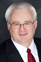 Pat O'Conner