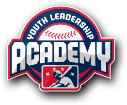 Youth Leadership Academy