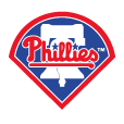 Philadelphia Phillies