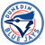 vs. Dunedin Blue Jays