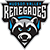 vs. Hudson Valley Renegades