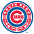 vs. South Bend Cubs