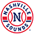 vs. Nashville Sounds