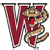 vs. Wisconsin Timber Rattlers