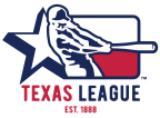 www.texas-league.com