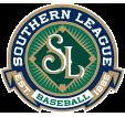 www.southernleague.com