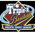 www.pclbaseball.com