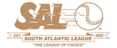 www.southatlanticleague.com