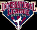 www.ilbaseball.com
