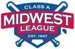 www.midwestleague.com