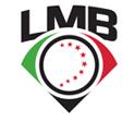www.lmb.com.mx