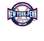 www.newyork-pennleague.com