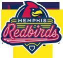 www.memphisredbirds.com