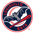 www.batsbaseball.com