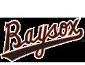 www.baysox.com