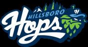 www.hillsborohops.com