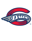 Greenville Drive vs Charleston