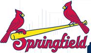 www.springfieldcardinals.com