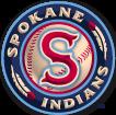 www.spokaneindians.com