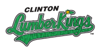 www.lumberkings.com