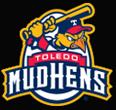 www.mudhens.com
