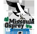 www.missoulaosprey.com