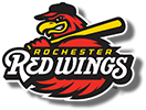 www.redwingsbaseball.com