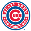 www.southbendcubs.com