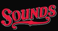 t556_main_logo.png